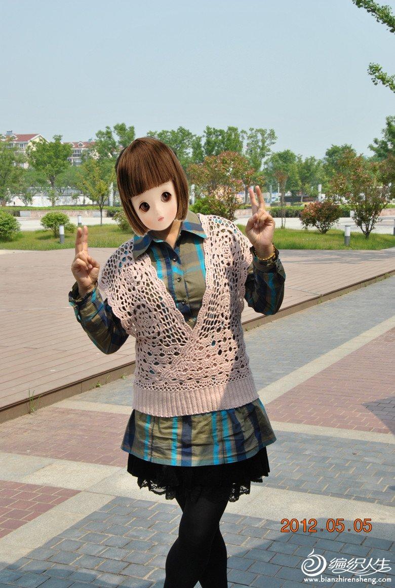 DSC_0972_副本.jpg