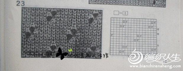 cimg6160_副本.jpg