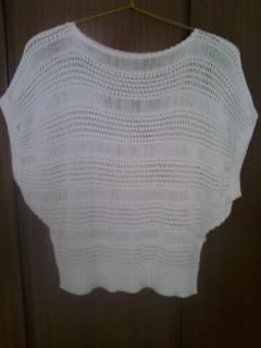这是我仿淘宝网上的衣服