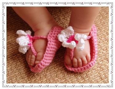 30 DSC04611 日本の Baby FlipFlops.jpg