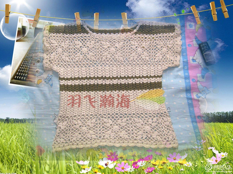 仿上海服饰3.jpg