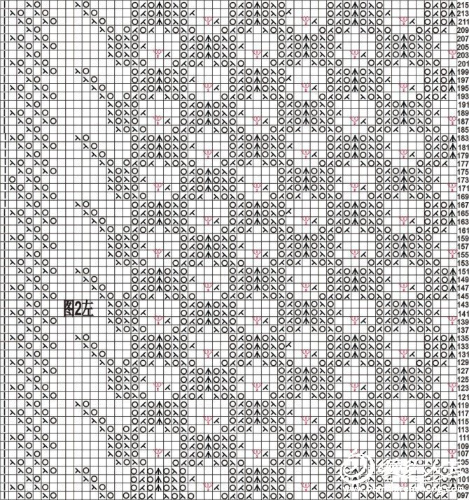 长孔雀左图2.jpg