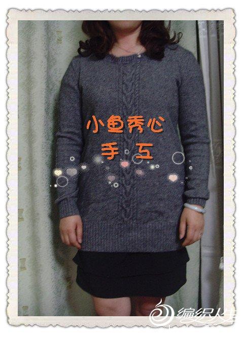 SNV34234_副本.jpg