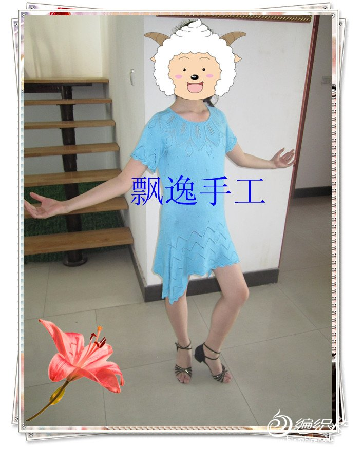 IMG_0957_副本.jpg