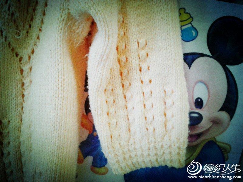 2012-05-20 09.09.47_副本.jpg
