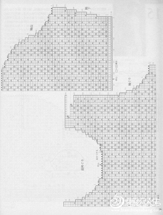 901图解2.jpg