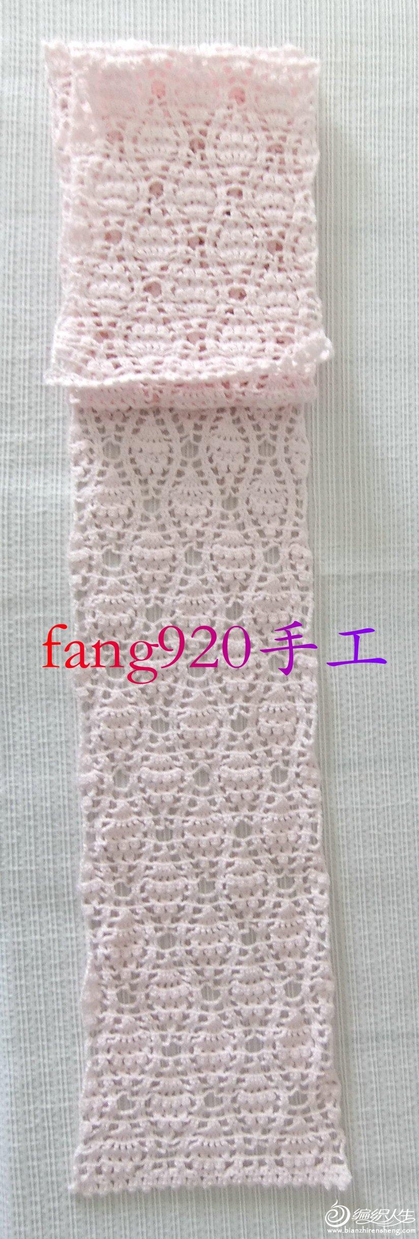 DSCF4874_副本1.JPG