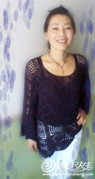 紫色2meitu_1.jpg