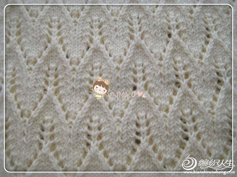 IMG_6957_副本.jpg