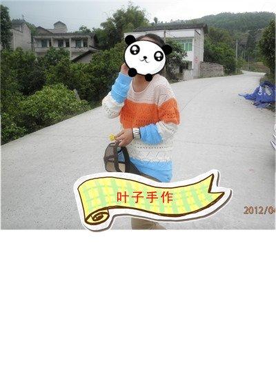 照片 190_副本.jpg