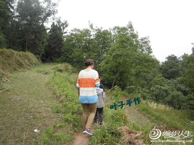 照片 177_副本.jpg