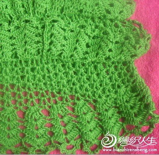 绿芽4.jpg