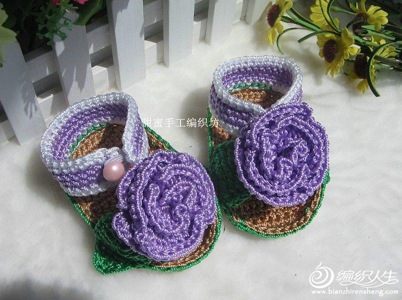 紫色凉鞋1.jpg