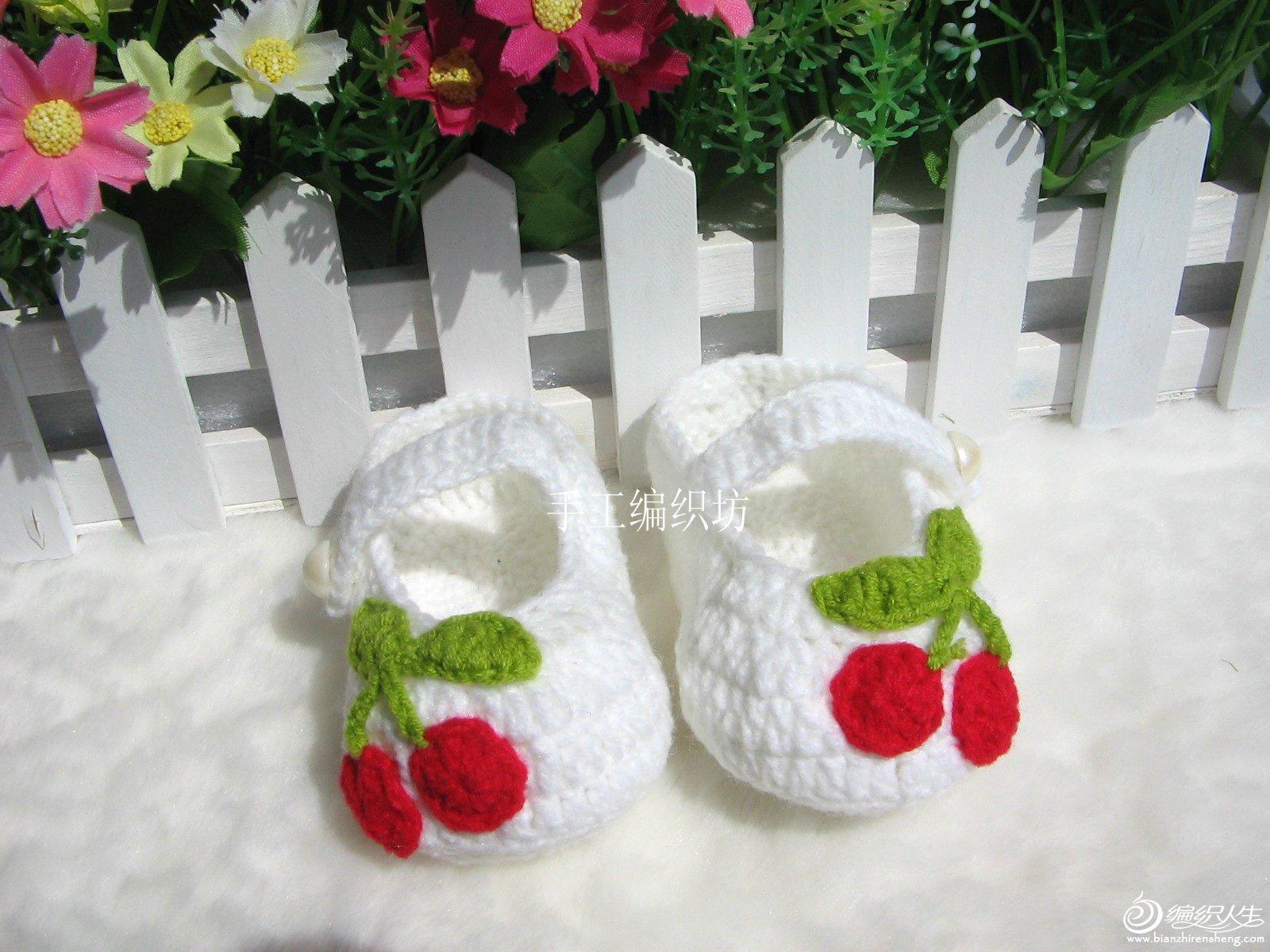 白色鞋子8.jpg