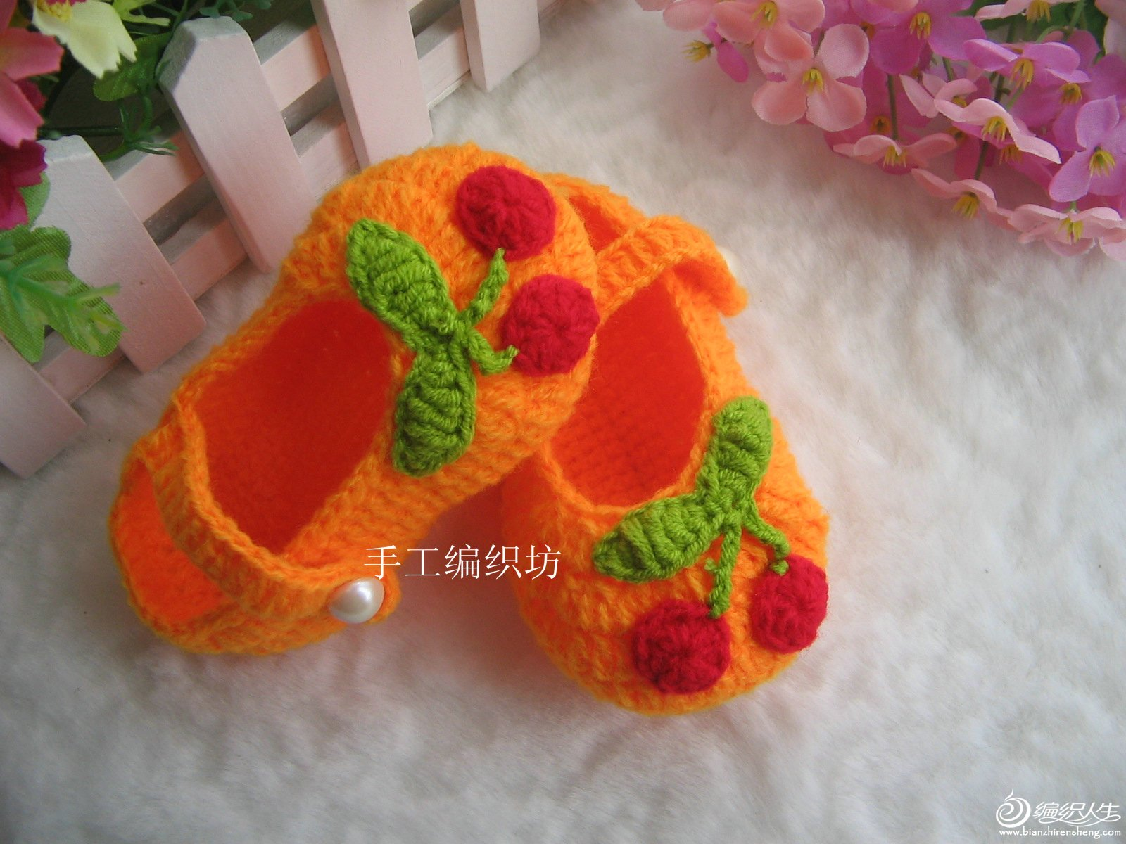橙色鞋子2.jpg