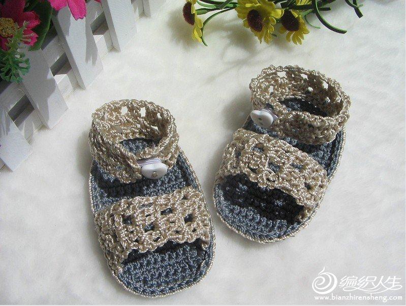 米色凉鞋.jpg