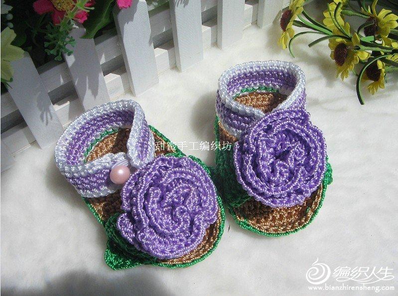 紫色凉鞋.jpg