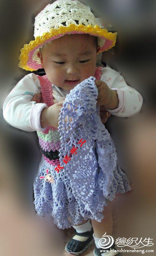 15-05连衣裙.jpg