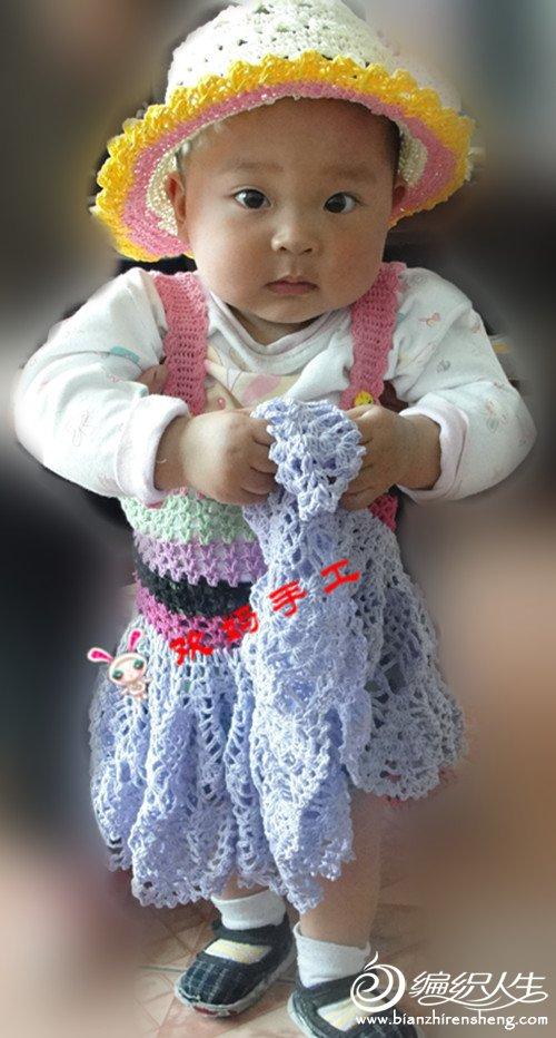 15-06连衣裙.jpg