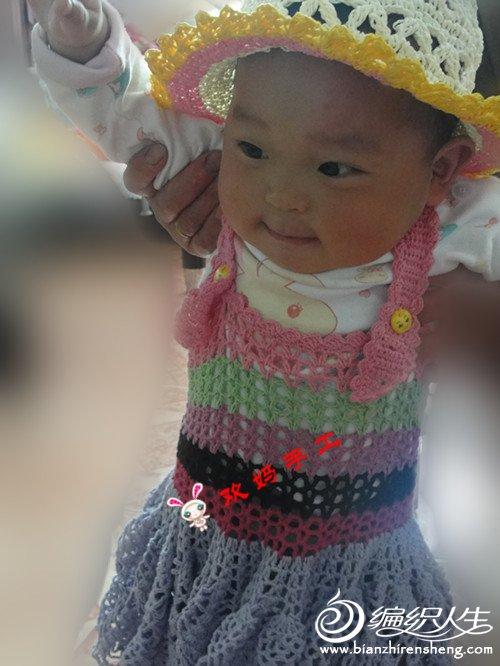 15-07连衣裙.jpg