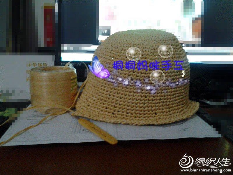 2012-05-21 21.42.25_����.jpg