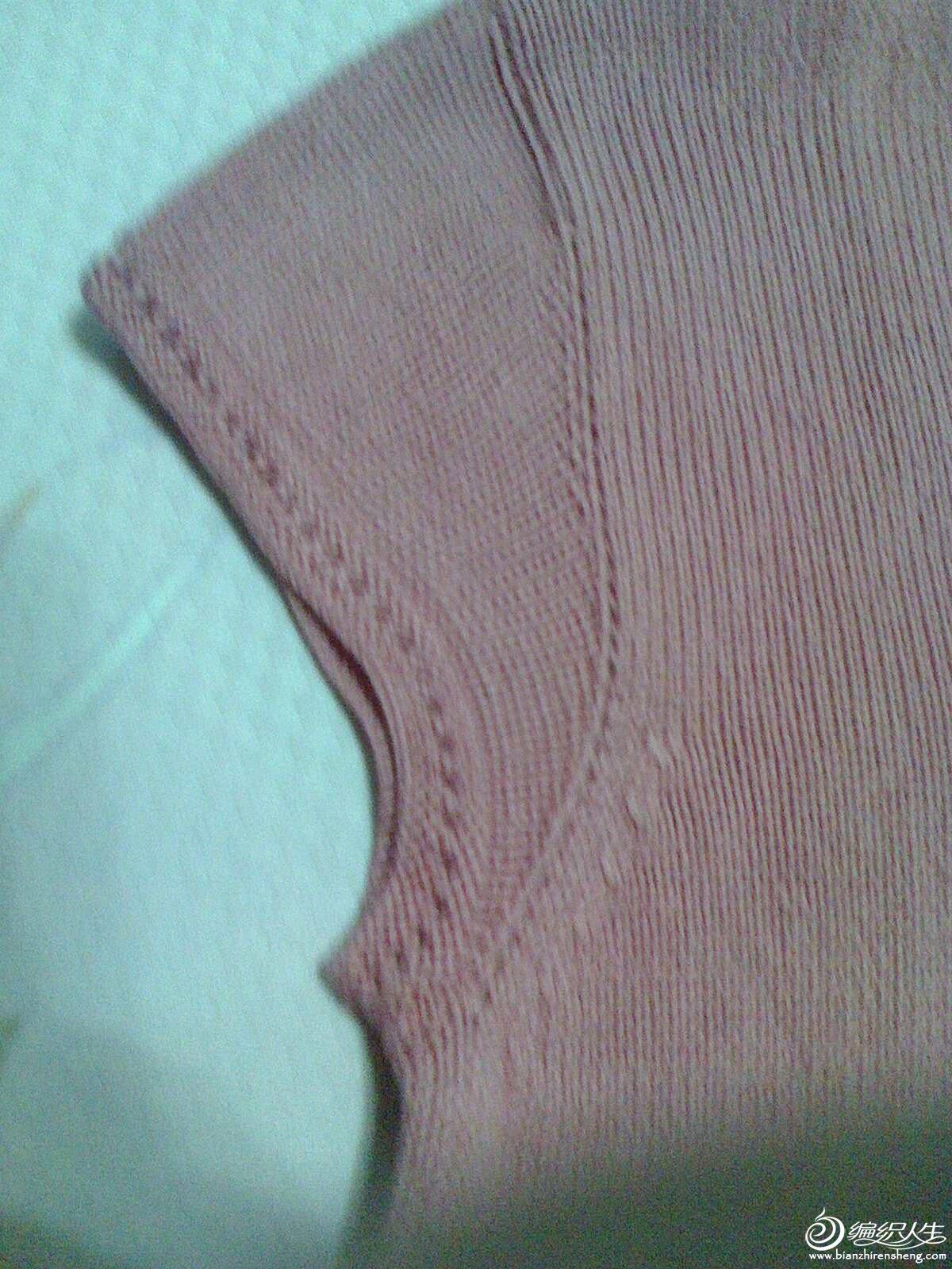 丝羊绒3.jpg