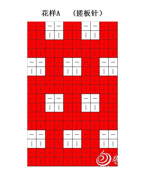 花样A(搓板针).jpg