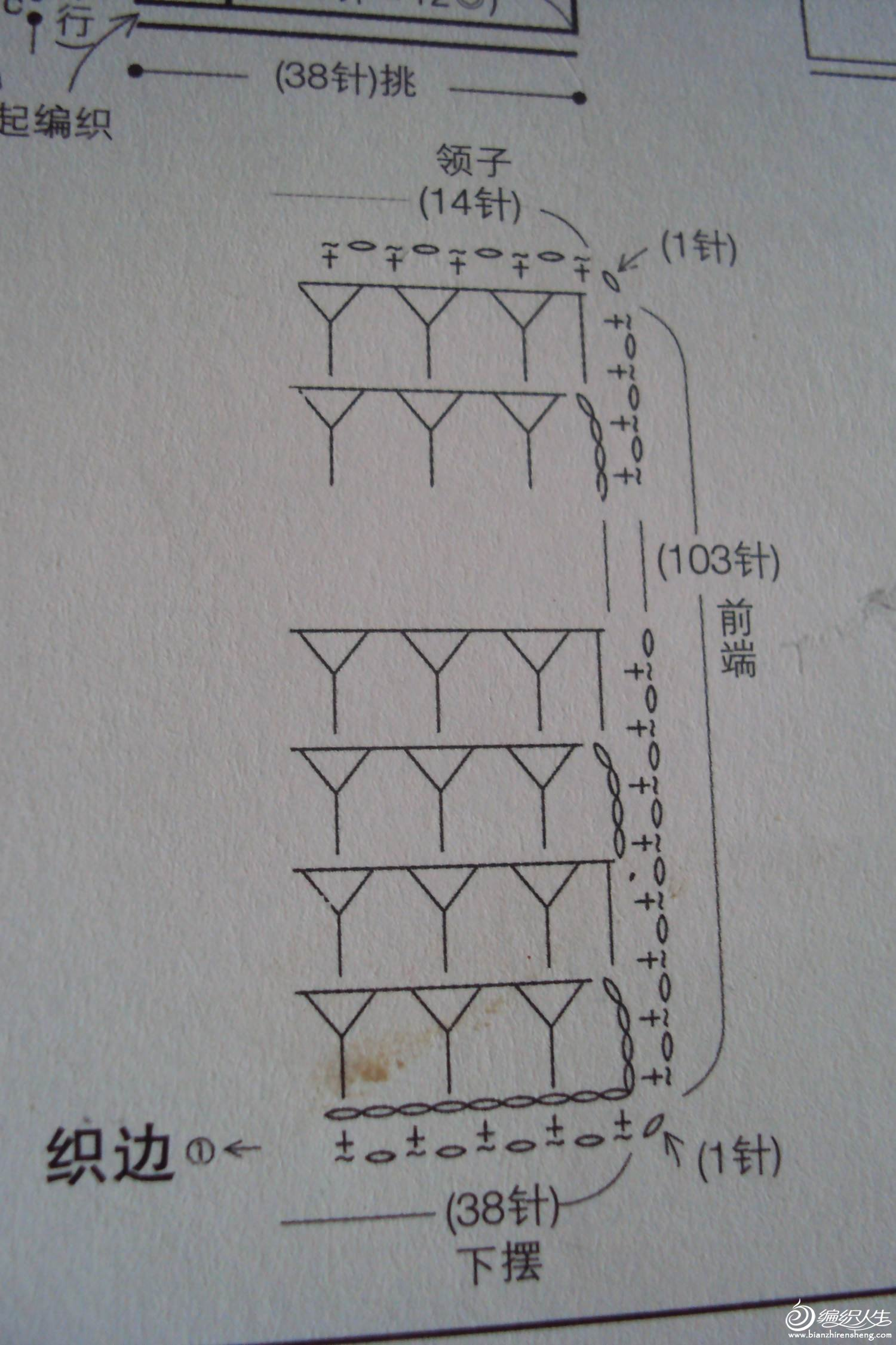DSC02162.1.jpg