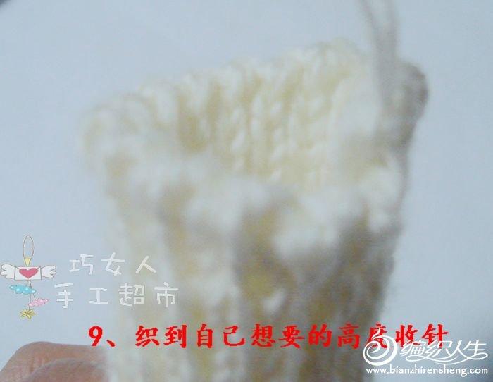 DSC06013.JPG
