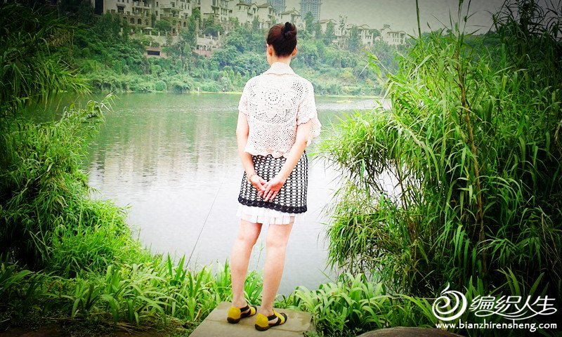 2012-05-13 13.10.57_副本2.jpg