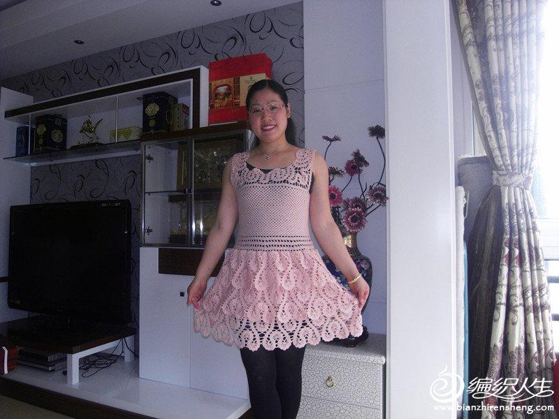 粉色公主裙1.jpg