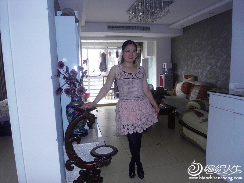 粉色公主裙2.jpg