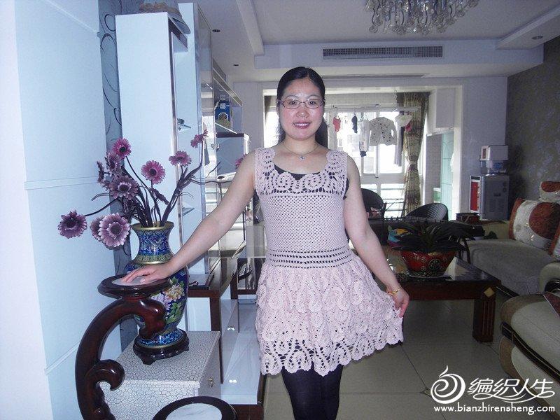 粉色公主裙4.jpg