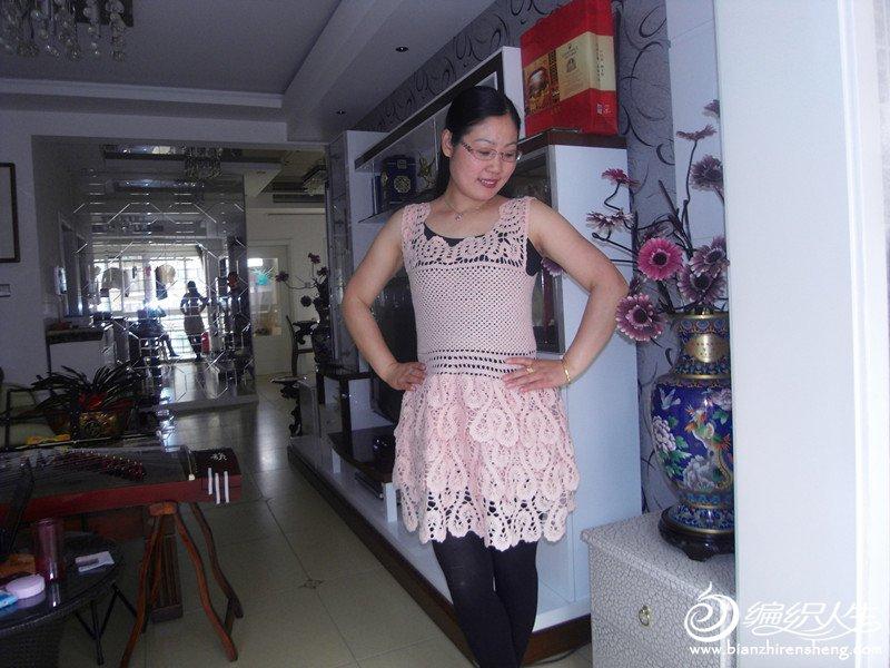 粉色公主裙3.jpg
