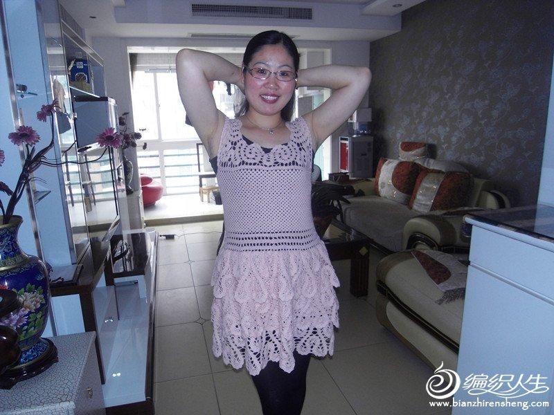 粉色公主裙5.jpg