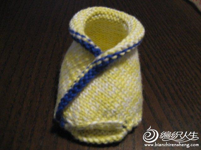 婴儿鞋 002.JPG