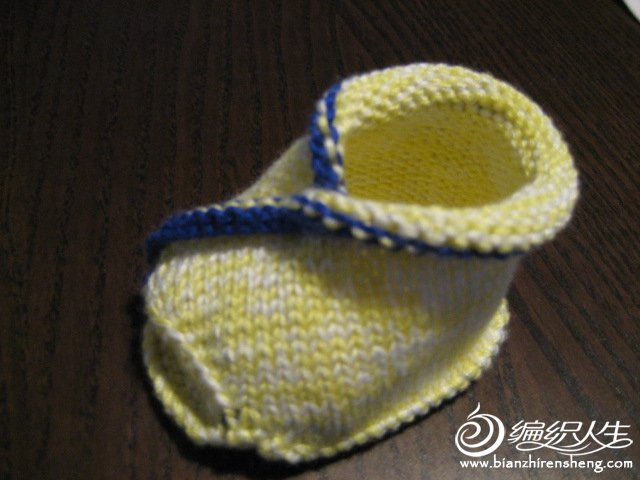 婴儿鞋 003.JPG