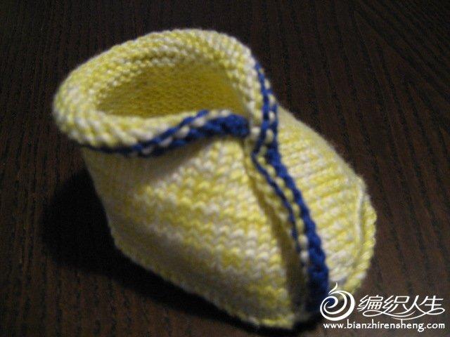 婴儿鞋 004.JPG