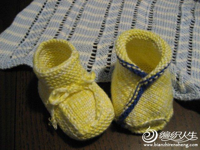 婴儿鞋 009.JPG