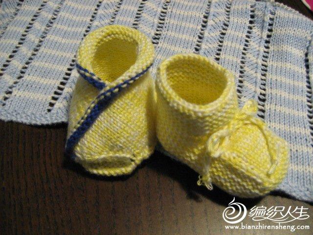 婴儿鞋 010.JPG