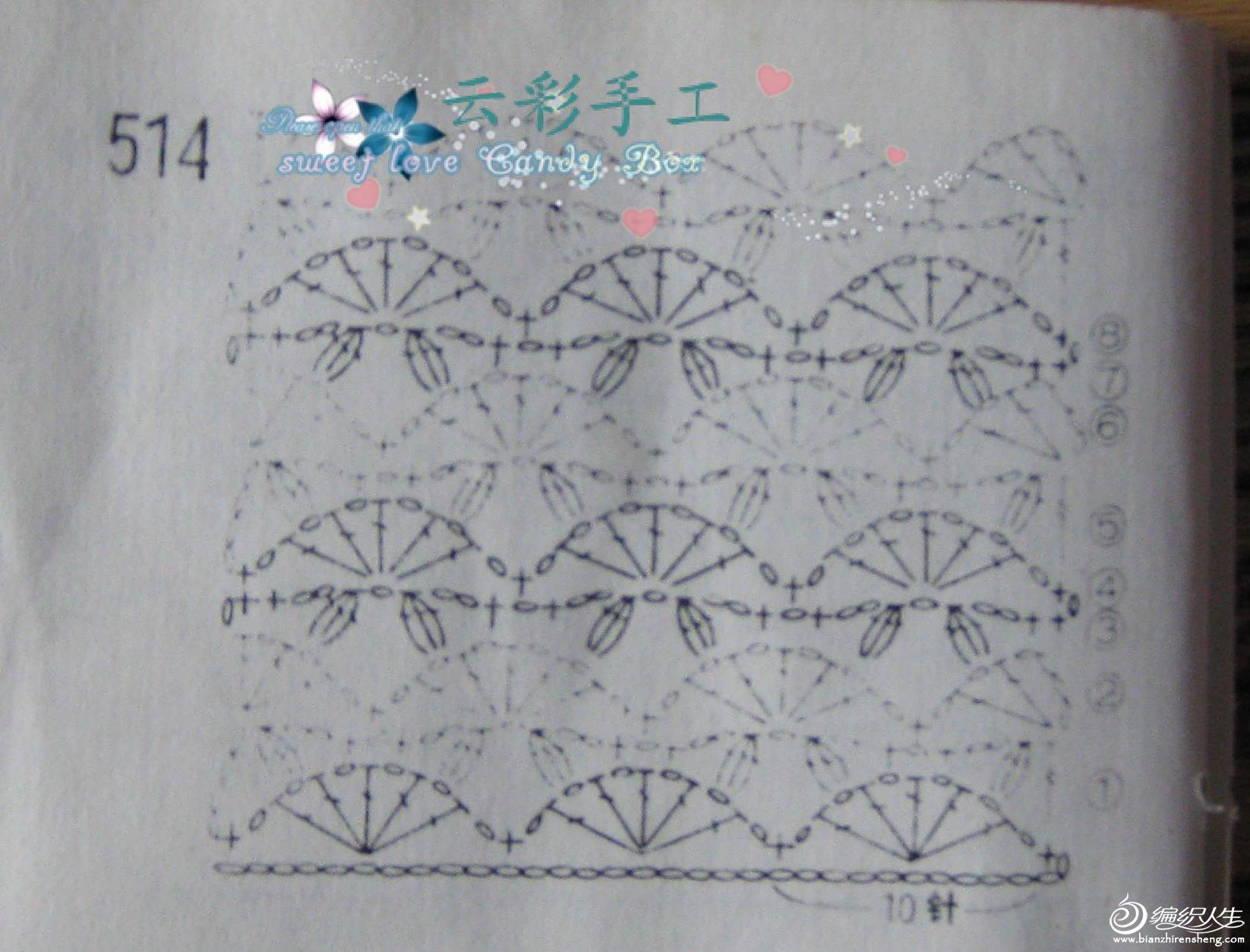 IMG_5399图解.jpg