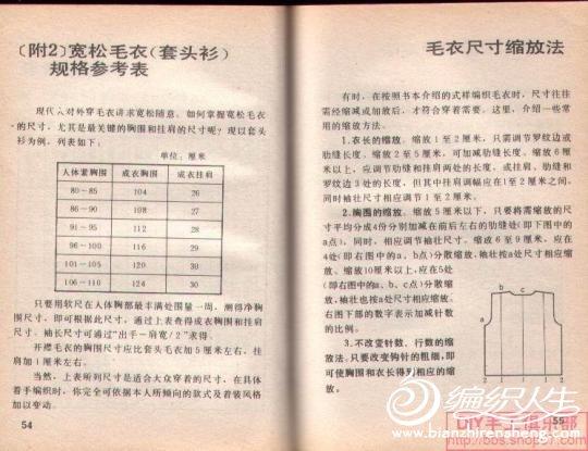 毛衣量体定寸法3.jpg