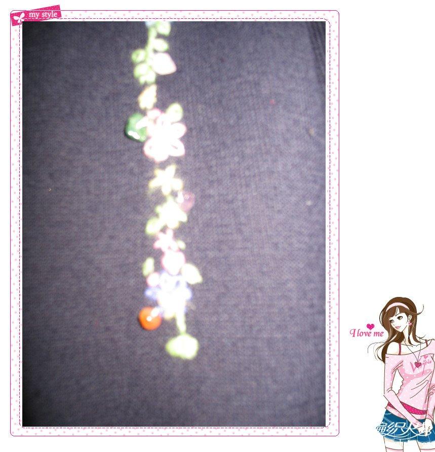 田园生活3 085_副本.jpg