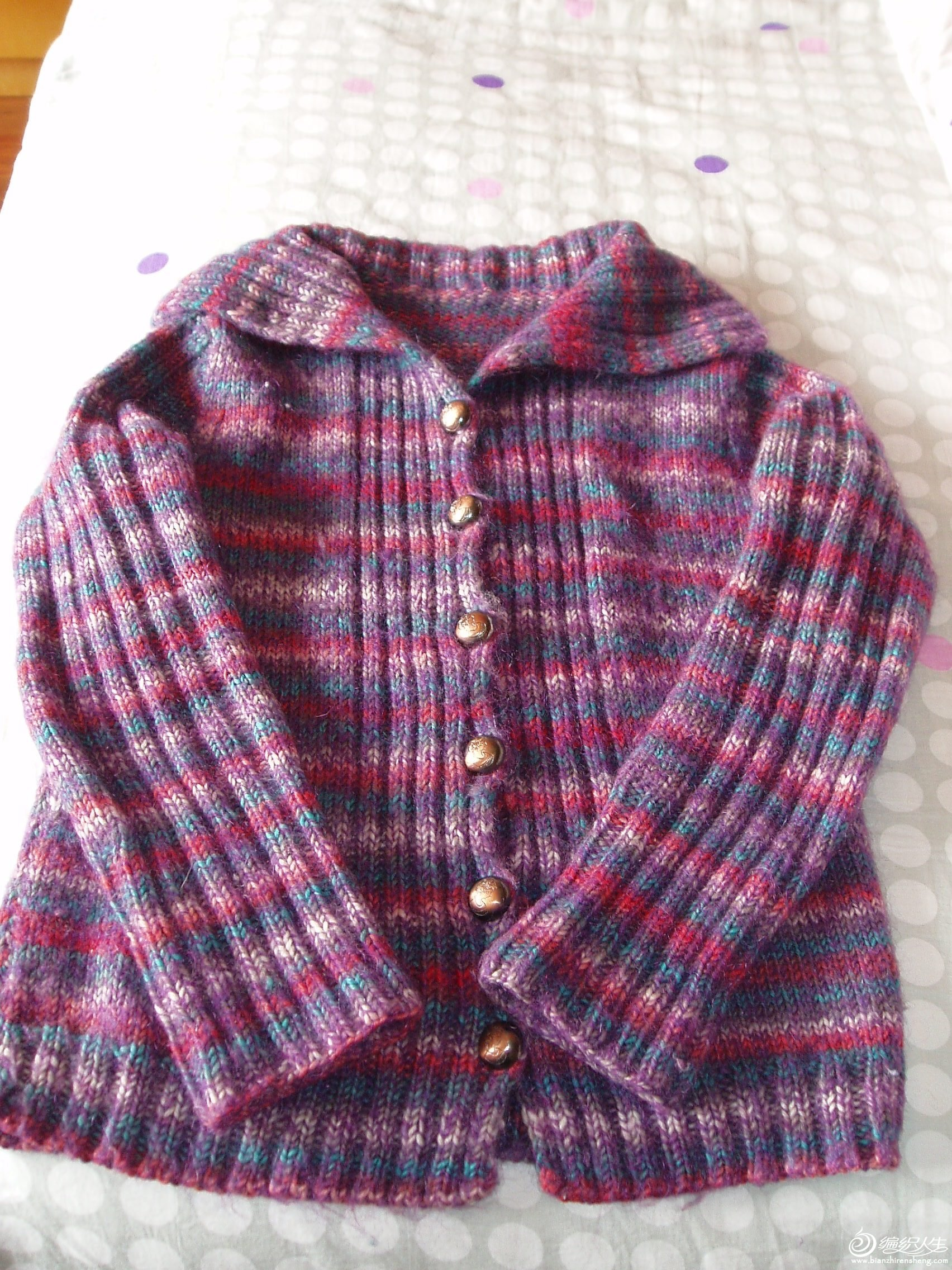 紫缎染1.JPG
