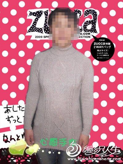 照片 124_副本.jpg