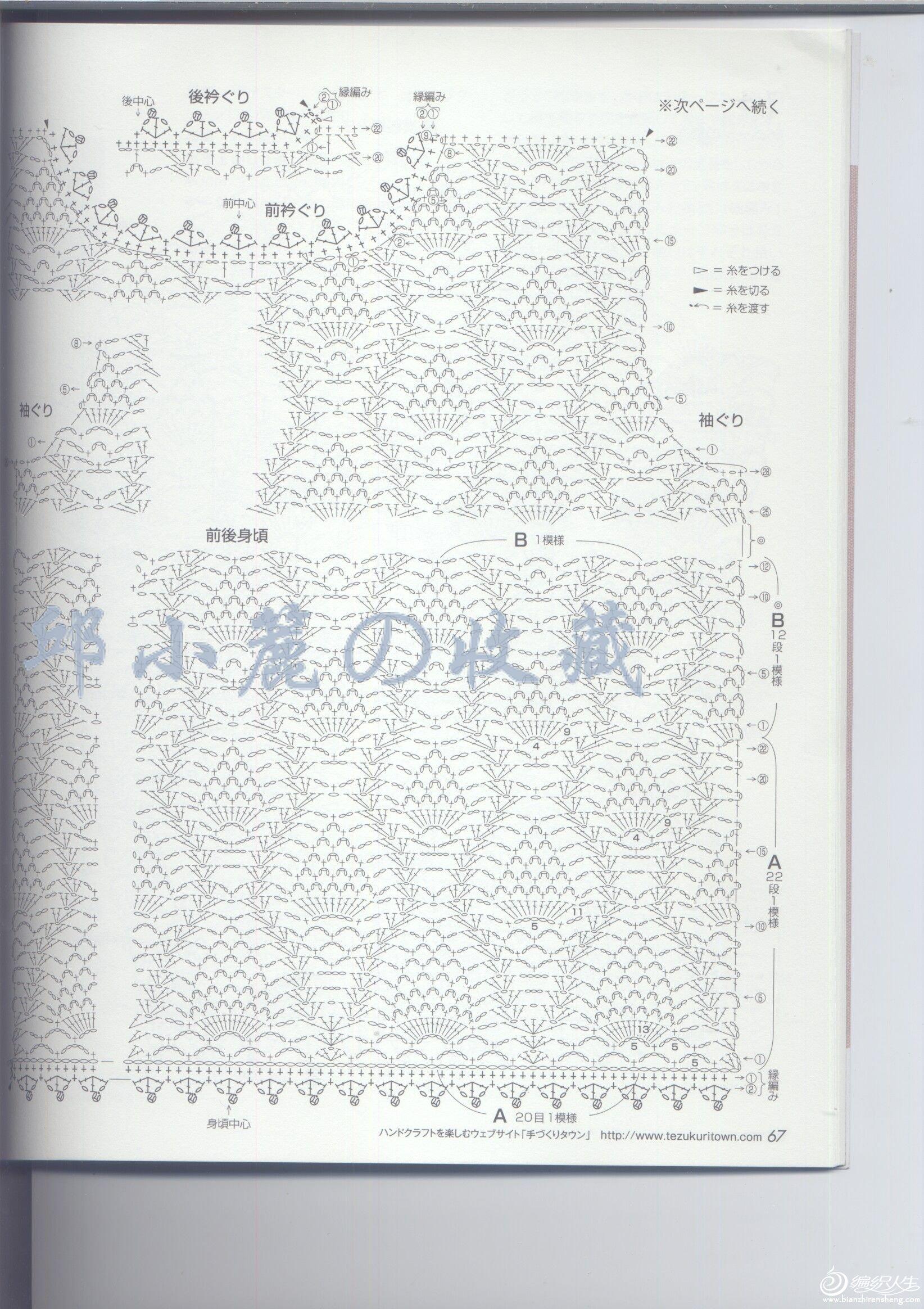 g1`.jpg