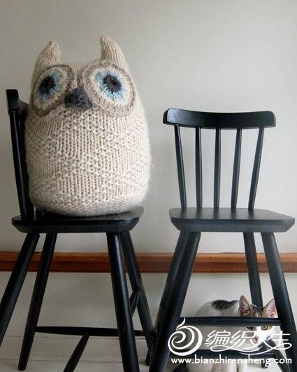 big-snowy-owl-2-425.jpg
