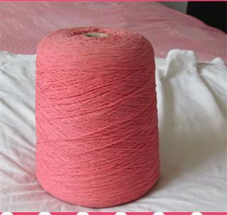 论坛里转来的棉线1.2斤左右,算20元吧