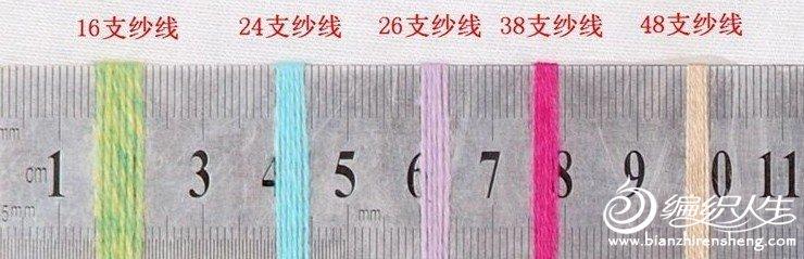 线的支数粗细的比较.jpg