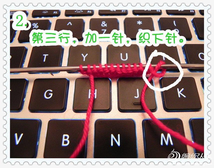 DSCN2933_副本.jpg